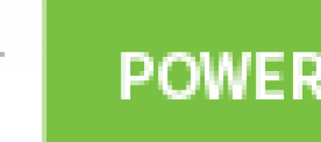 powered_by